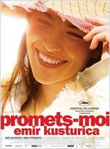 Promets-moi streaming français