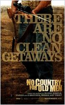 FILM No Country for Old Men