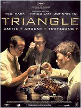 Telecharger Triangle (Tie saam gok) [Dvdrip] bdrip