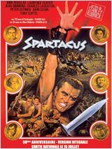 Spartacus