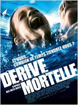 Telecharger Dérive mortelle Dvdrip