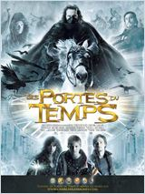 Les Portes du temps (The Seeker: The Dark Is Rising)
