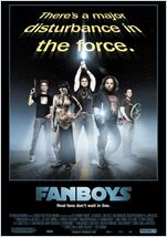 Fanboys film streaming