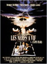 Les Nerfs � vif (Cape Fear)