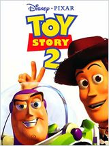 Toy Story 2 3D streaming