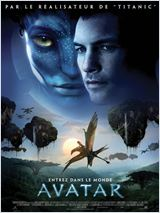 Regarder Avatar (2009) en Streaming
