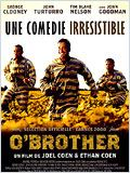 O'Brother en streaming