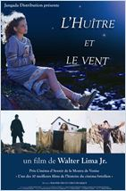 le grand  jeu interminable des films - Page 38 18780023