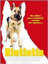 Telecharger Rintintin (Finding Rin Tin Tin) Dvdrip Uptobox 1fichier