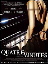 4 minutes (Vier Minuten)