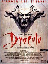 Telecharger Dracula Dvdrip Uptobox 1fichier
