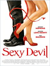 Telecharger Sexy devil (Shortcut to happiness) Dvdrip Uptobox 1fichier