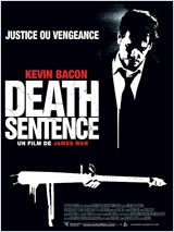 Telecharger Death Sentence Dvdrip Uptobox 1fichier