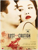 Lust, Caution (Se jie)