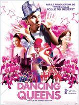 Telecharger Dancing Queens Dvdrip Uptobox 1fichier