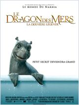 Photo Film Le Dragon des mers - la derni�re l�gende