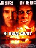 télécharger ou regarder Blown away en streaming hd