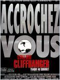 film en ligne Cliffhanger