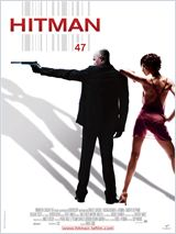 Telecharger Hitman Dvdrip Uptobox 1fichier