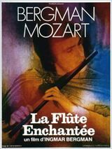 La Flûte enchantee