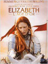 Telecharger Elizabeth : l'âge d'or Dvdrip Uptobox 1fichier