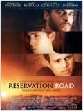 film Reservation Road en streaming
