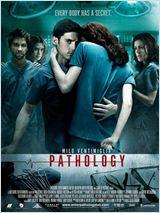 film Pathology en streaming