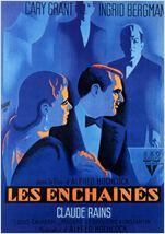 Les Enchaînés (Notorious)