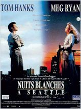 film Nuits blanches à Seattle en streaming