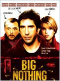Big Nothing film complet