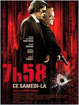 7h58 ce samedi-l� (Before the Devil Knows You Are Dead)