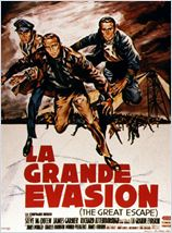 La Grande vasion