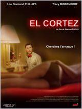 Telecharger El Cortez Dvdrip Uptobox 1fichier