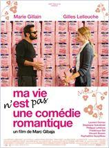 Telecharger Ma vie n'est pas une comédie romantique Dvdrip Uptobox 1fichier