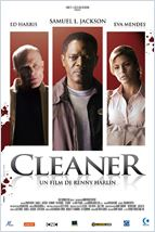 Telecharger Cleaner Dvdrip Uptobox 1fichier