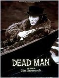 Regarder le film Dead Man en streaming VF