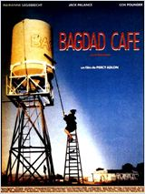 Bagdad Caf� (Out of Rosenheim)