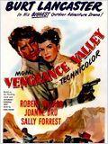 Telecharger La Vallée de la vengeance (Vengeance Valley) Dvdrip Uptobox 1fichier