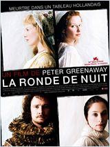 Telecharger La Ronde de nuit (Nightwatching) Dvdrip Uptobox 1fichier