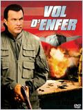 Vol d'enfer (Flight of Fury)