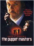 Les Maitres du monde (The Puppet Masters)