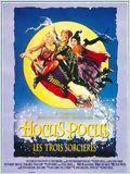 Telecharger Hocus Pocus : Les trois sorcières (Hocus Pocus) http://images.allocine.fr/r_160_214/b_1_cfd7e1/medias/nmedia/18/64/88/53/19203466.jpg torrent fr