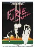 Furie (The Fury)