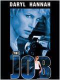 film The Job en streaming