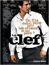 film La Clef en streaming