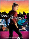 Telecharger Save The Last Dance 2 Dvdrip Uptobox 1fichier