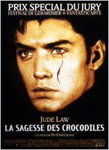 Telecharger La Sagesse des crocodiles (The Wisdom of Crocodiles) Dvdrip Uptobox 1fichier