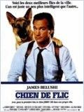 Chien de flic en streaming