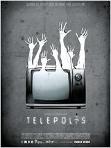 Photo Film Telepolis (La Antena)