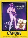 Photo Film Capone